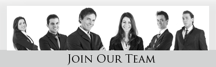 Join Our Team, HomeLife Bayside Realty Ltd., Brokerage* REALTOR