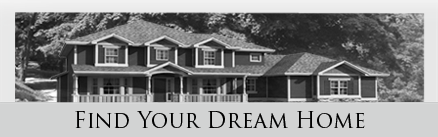 Find Your Dream Home, HomeLife Bayside Realty Ltd., Brokerage* REALTOR